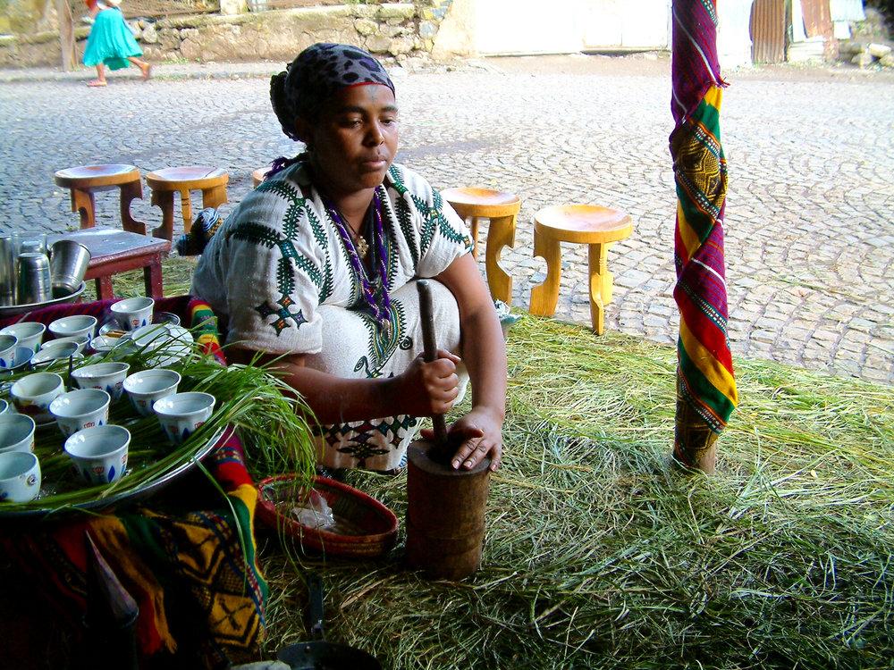 Gorgeous Ethiopia-56.jpg