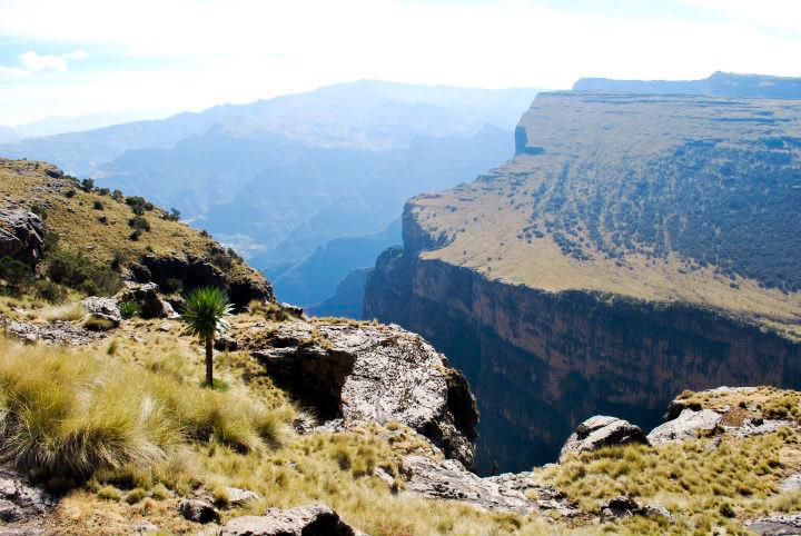 Gorgeous Ethiopia-39.jpg