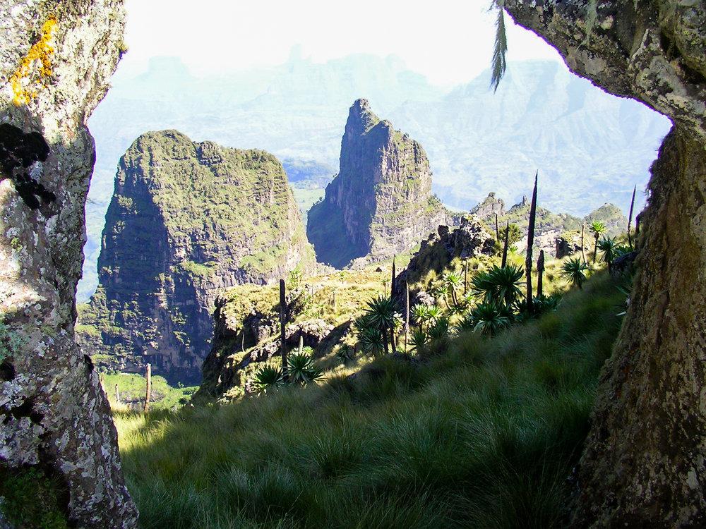 Gorgeous Ethiopia-42.jpg