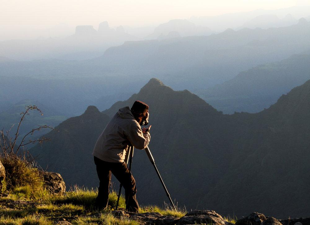 Gorgeous Ethiopia-49.jpg