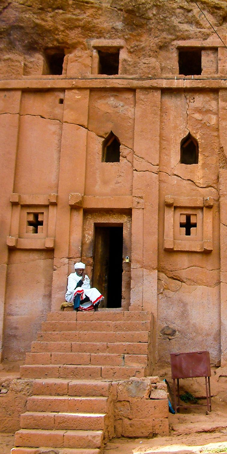 Gorgeous Ethiopia-62.jpg