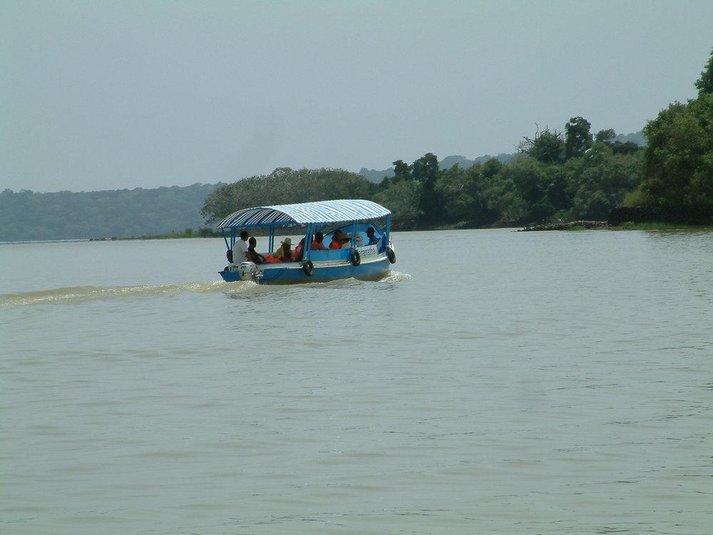boat at Lake Tana.JPG