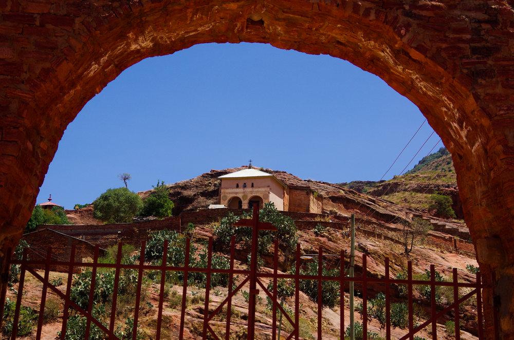 Gorgeous Ethiopia-57.jpg