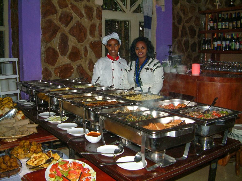 Gorgeous Ethiopia-54.jpg