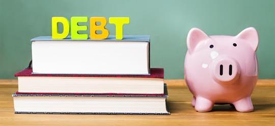debt_540.jpg