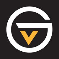 gv-icon-bg-white.png