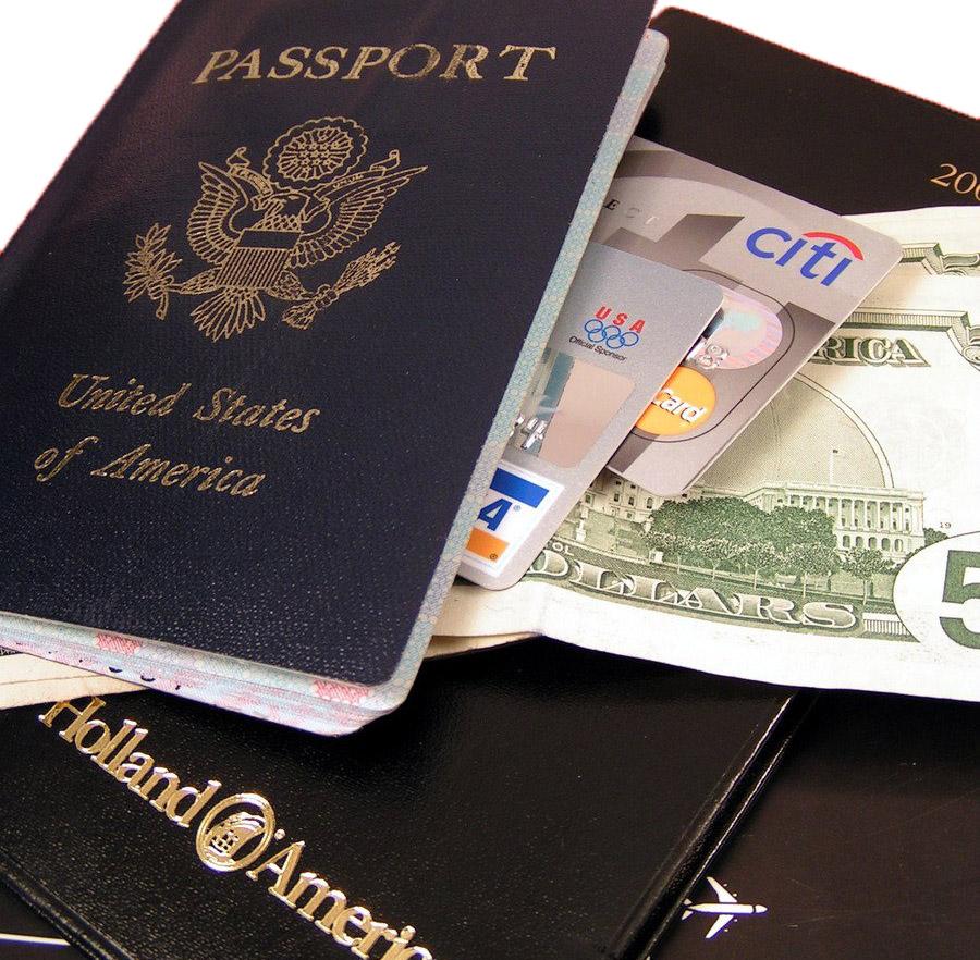 Passport with money.jpg