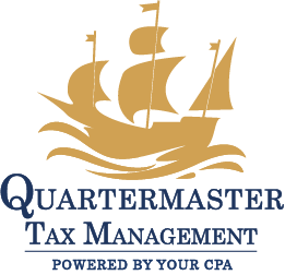 QTax_YourCPA.png