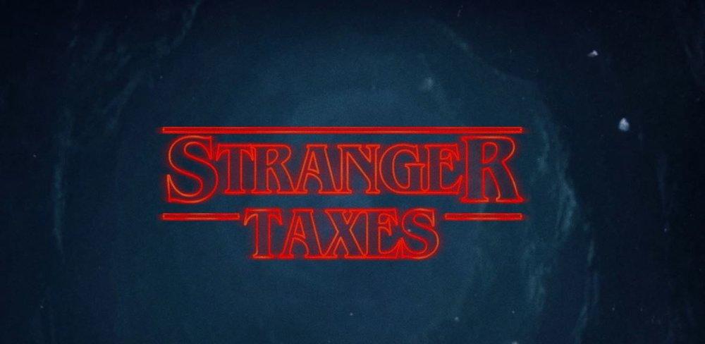Stranger Taxes-2.JPG
