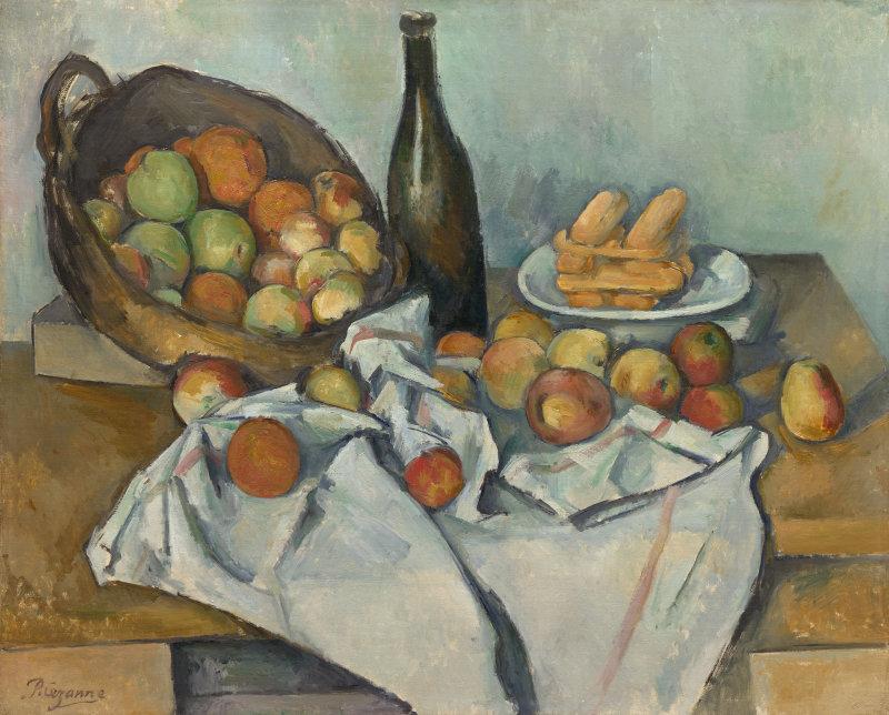 The-Basket-of-Apples-Painting-by-Paul-Cezanne..jpg