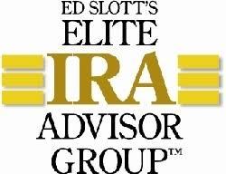 EdSlott_elite.jpg