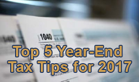 Top 5 Year-End Tax Tips for 2017_image.jpg