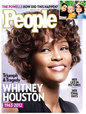 whitney-houston-00-300.jpg
