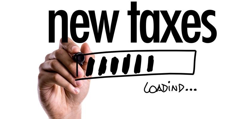 Taxes_loading.jpg