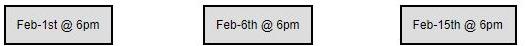 dates for webinar.JPG
