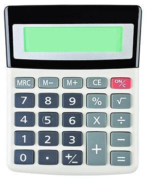 calculator-2478633_1920.png