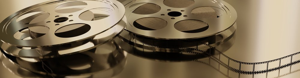 film-3057394.jpg