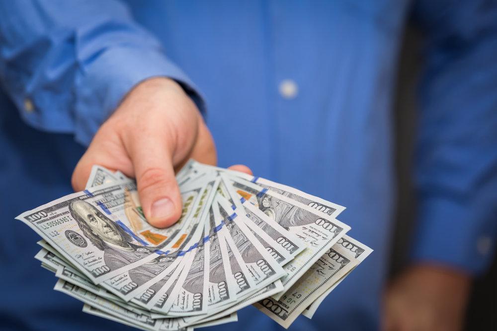 Fanned Money Stock.jpeg
