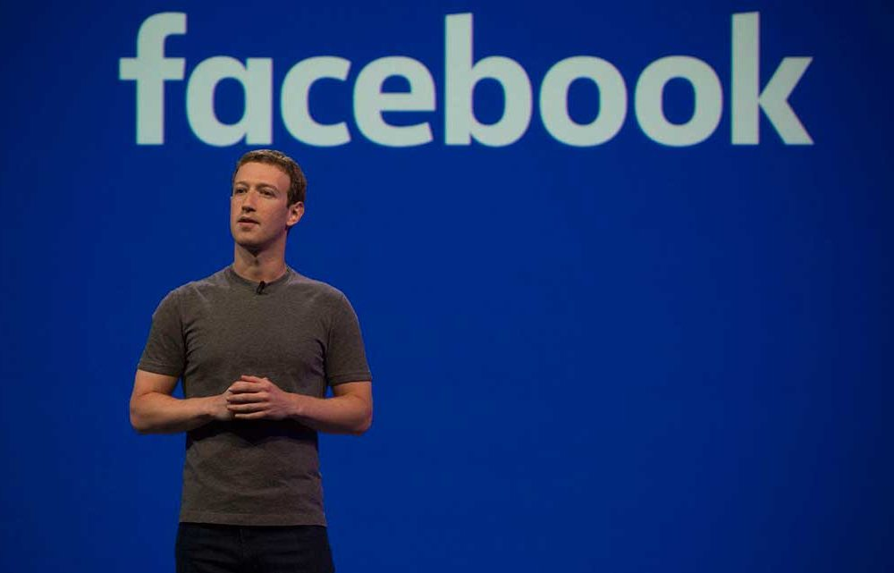 facebook-mark-zuckerberg-0112-1000x641.jpg