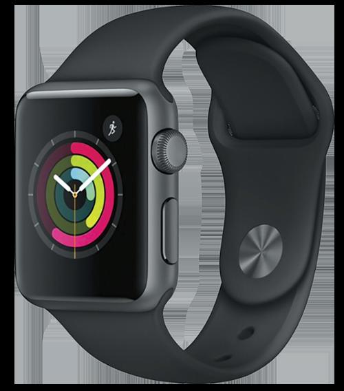 apple watch black.png