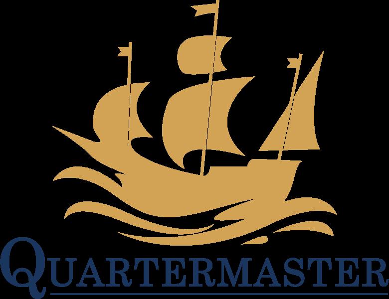 QM_Logo line.png
