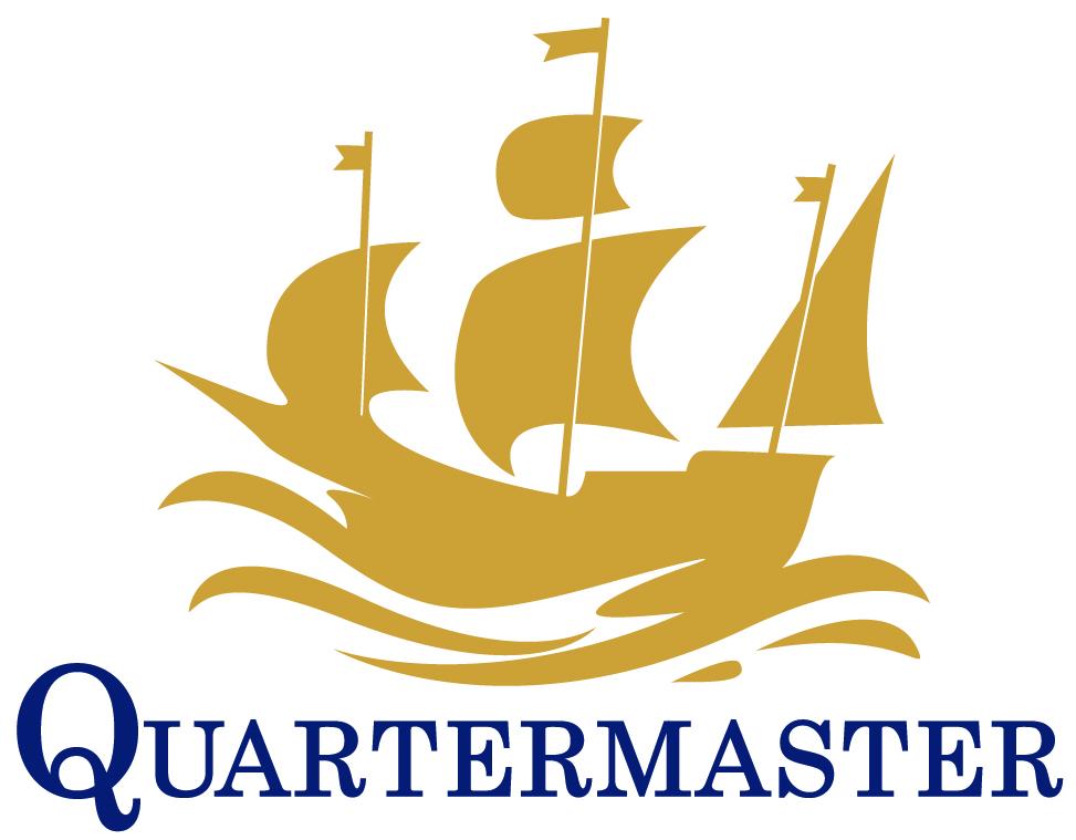 Quartermaster Stamp Logo-01.jpg