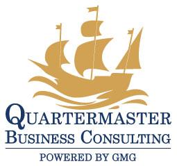 QMB_Logo.jpg