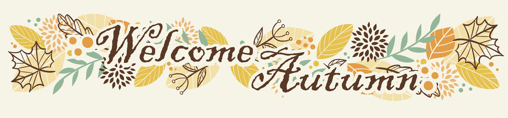 Welcome Autumn-01.jpg
