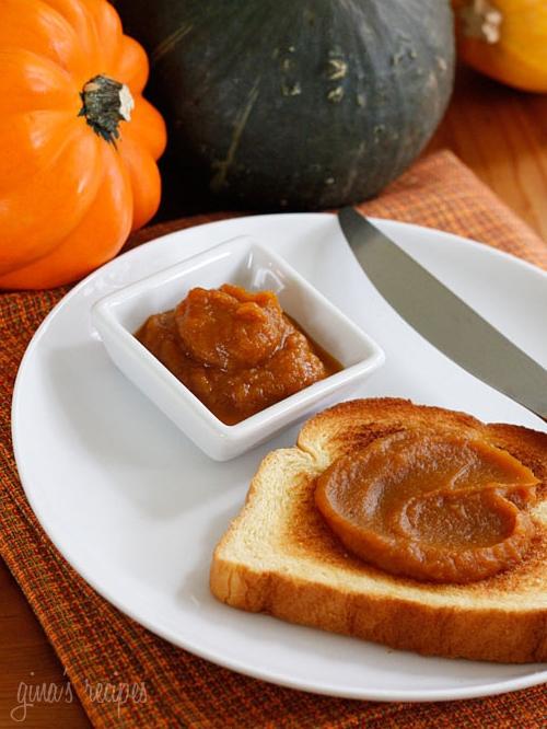 pumpkin-butter-550x781 (2).jpg