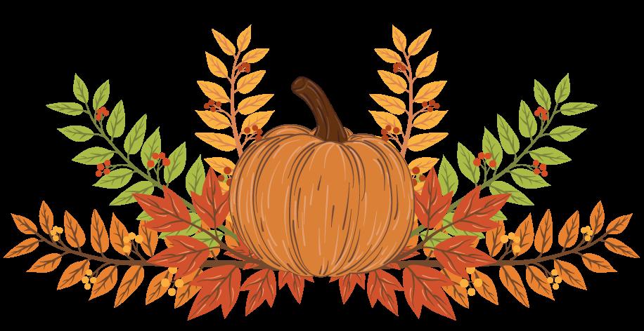 Thanksgiving10.png