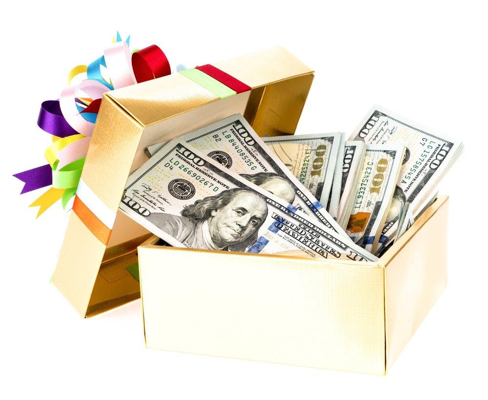 MoneyGift_Created+by+Jannoon028+-+Freepik.com.jpg