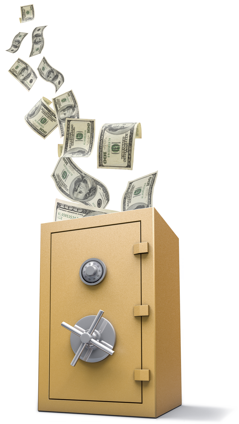 Gold-Safe-with-money_web.png