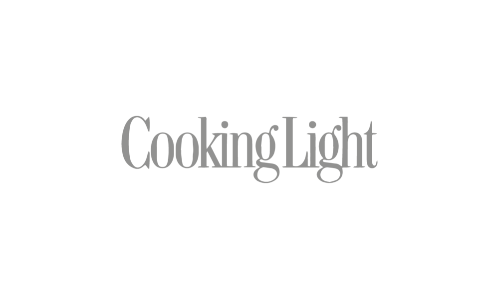 cooking+light