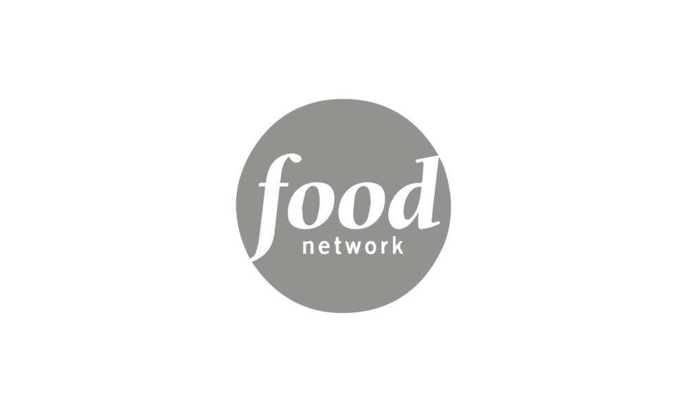 food+network