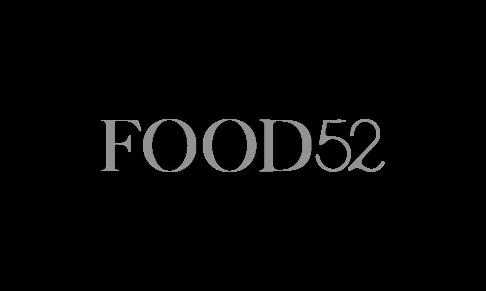food+52