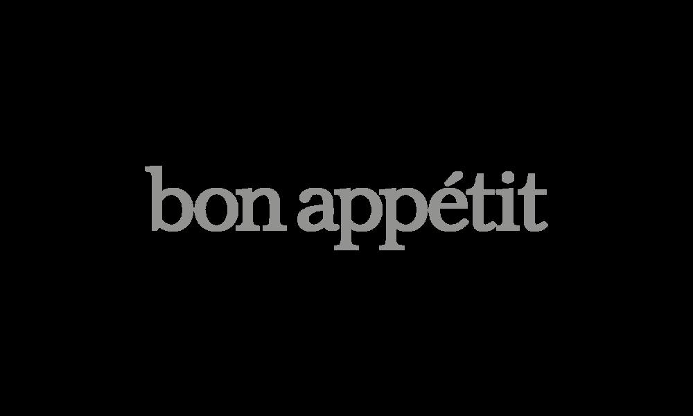 bon+appetit