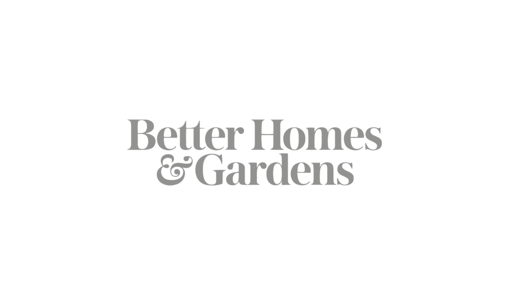 better+homes+and+gardens