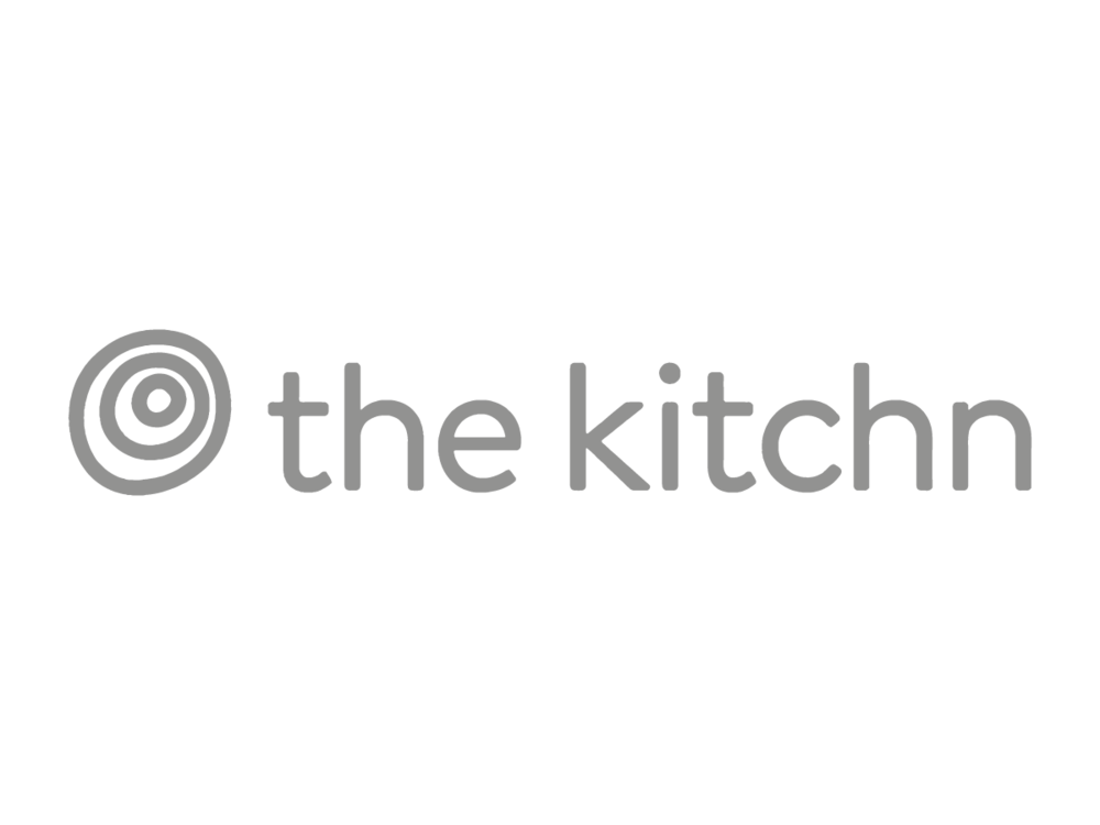 the+kitchn