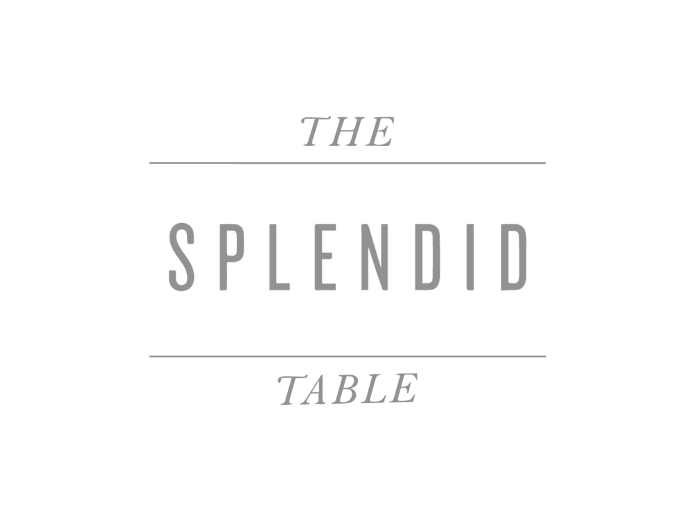 the+splendid+table