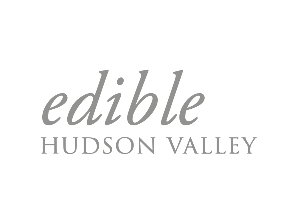 edible+hudson+valley