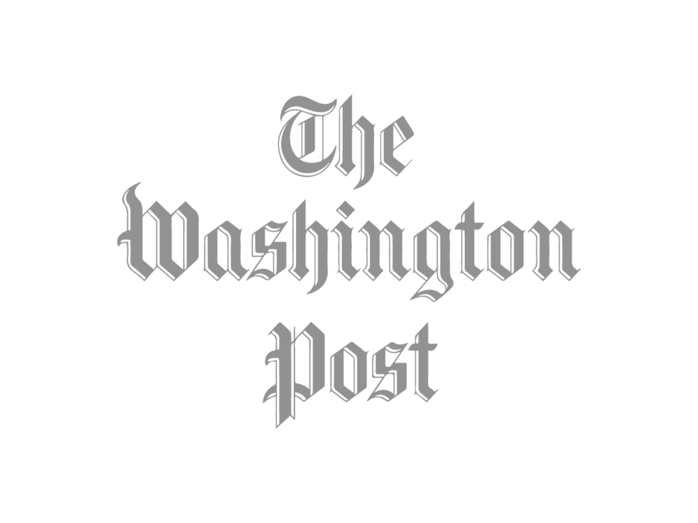 the+washington+post