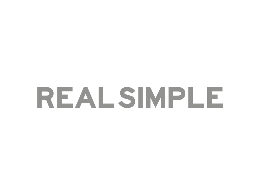 real+simple