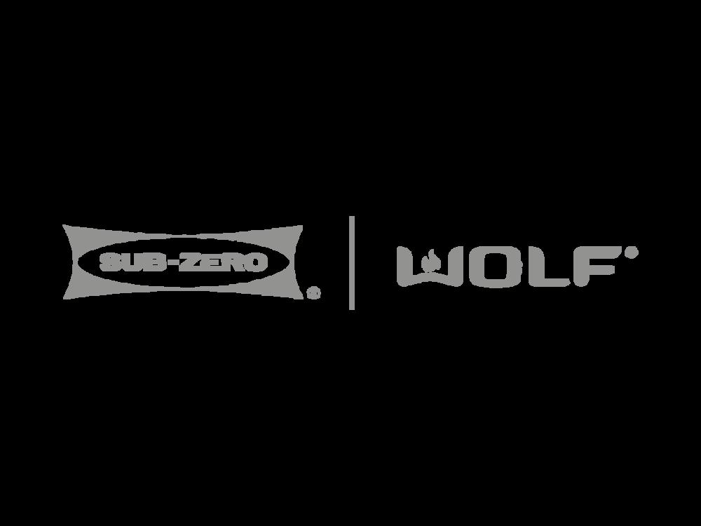 subzerowolf-01.png