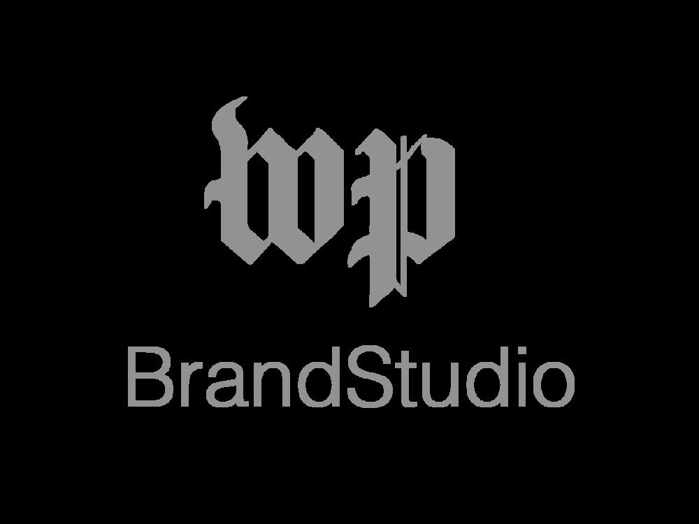 wp-brand-studio-01.png
