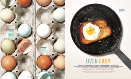food+blogger+eggs+recipes+edible+living.png