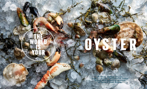 food+blogger+oysters+recipes+edible+living.png