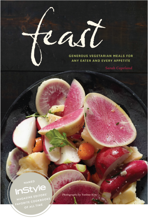 Cookbook+Buttons-feast-02.png