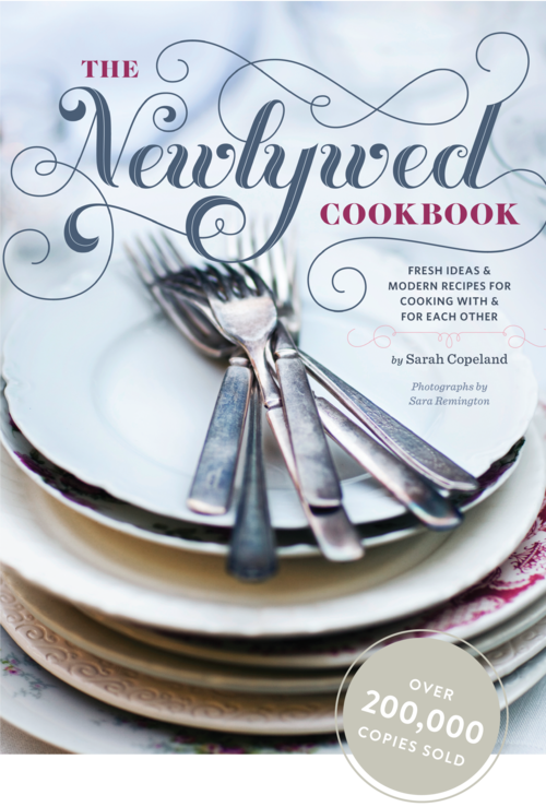 Cookbook+Buttons-03.png