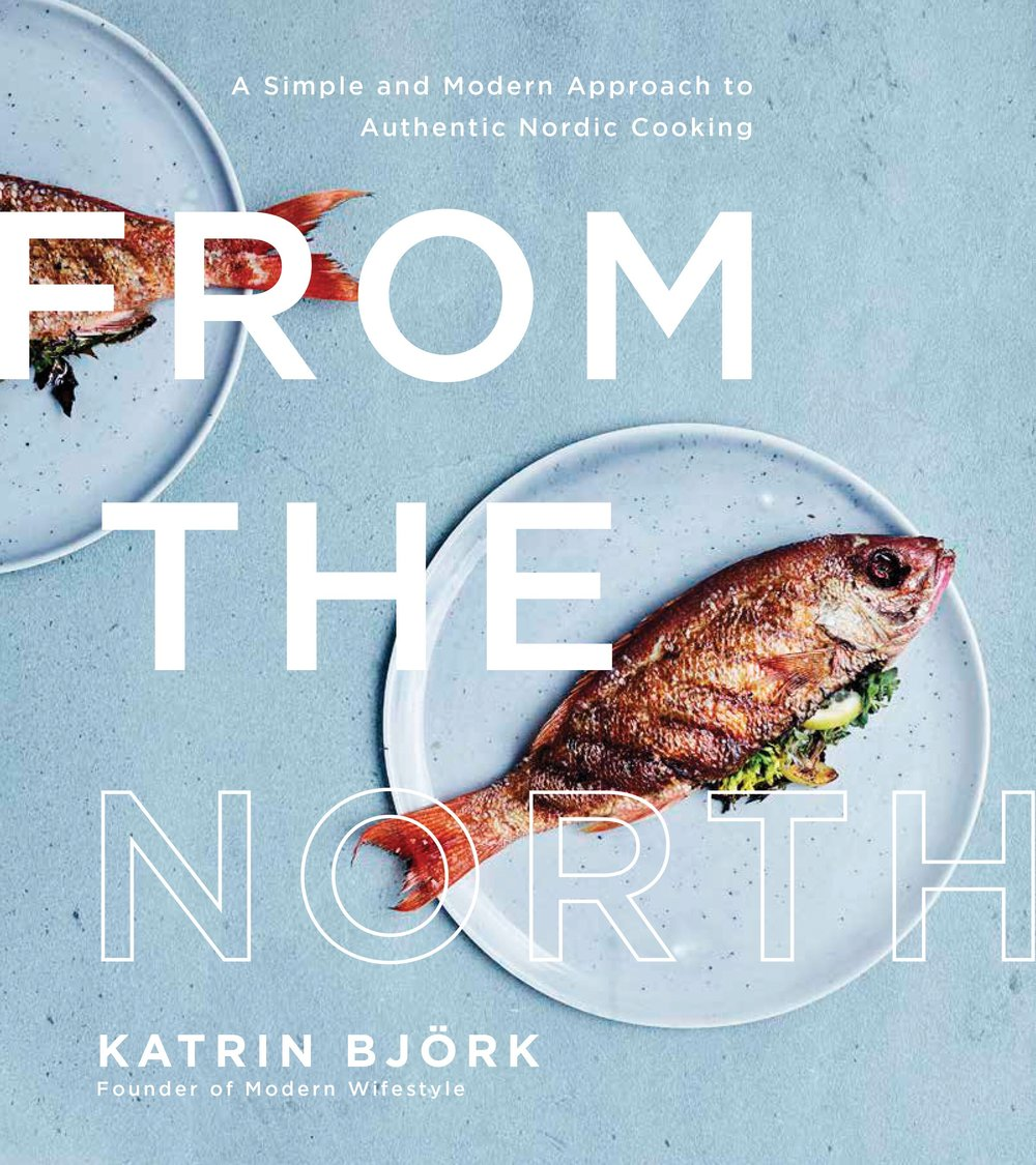 FROM THE NORTH COOKBOOK  | EASY NORDIC COOKING by Katrin Bjork #chocolate #flodeboller #danish #marshmallow #homemademarshmallow #katrinbjork #scandinavianbaking #scandinavianfood