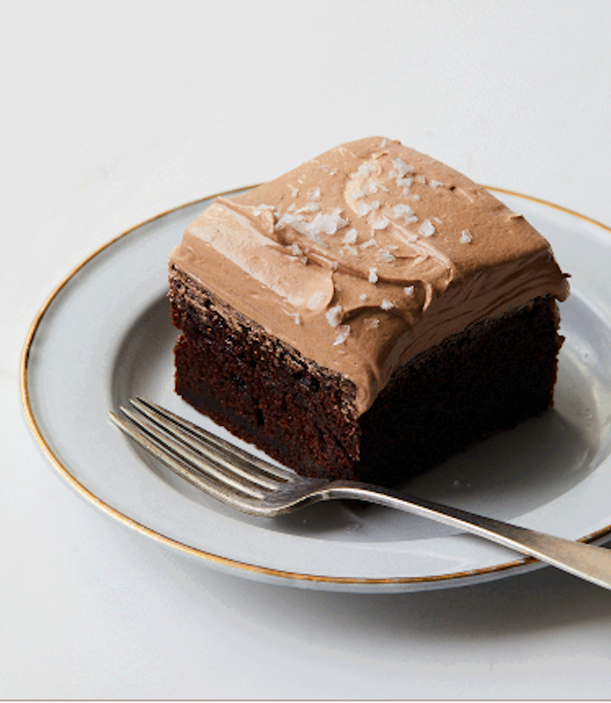 SIMPLE CAKES_CHOCOLATEYCHOCOLATECAKE.png